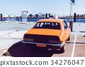 車 交通工具 汽車 34276047