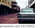 車 交通工具 汽車 34276052