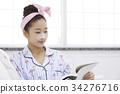 Life, Rest, Beauty, Korea Beauty 34276716