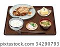 套餐 當日特惠 食物 34290793