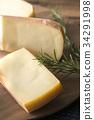 치즈 34291998