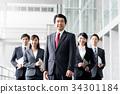 บริษ้ท,การค้า,ธุรกิจ 34301184