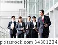 บริษ้ท,การค้า,ธุรกิจ 34301234