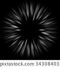 发射 拍照 辐射 34308403