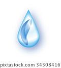 潮湿 获得 湿气 34308416