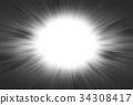 发射 拍照 辐射 34308417