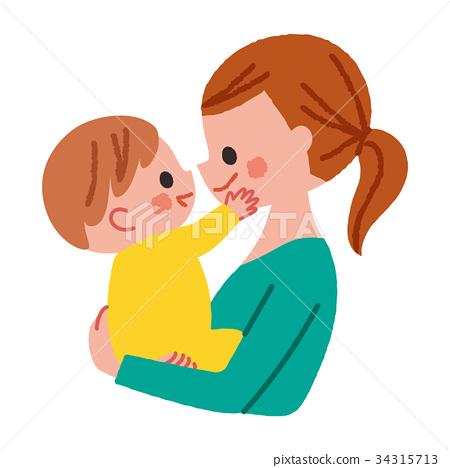 婴儿 宝宝 宝贝 34315713