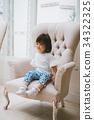 Parenting 34322325
