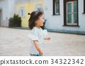 girl, little, child 34322342