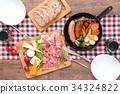 กระทะปรุงอาหารมาโกโตะ 34324822