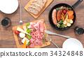 回鍋 中式料理 料理 34324848