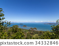 Dunk Island in Queensland, Australia 34332846