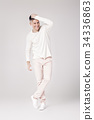 man, white, handsome 34336863