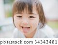 Parenting 34343481