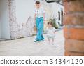 Parenting 34344120