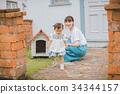 Parenting 34344157