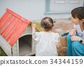 Parenting 34344159