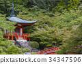 醍醐 庙宇 寺院 34347596