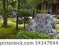 醍醐 京都 洛北 34347644