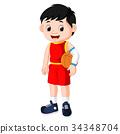 ball basketball energetic 34348704