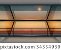窗口 窗 窗戶 34354939