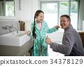 Child, Male, Domicile 34378129