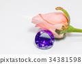 adorn brilliant diamond 34381598
