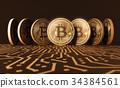 virtual bitcoin print 34384561
