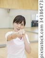 보쿠사사이즈 이미지 34386473