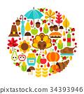 autumn, fall, food 34393946