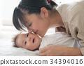 부모와, 자식, 부모자식 34394016