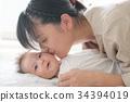 부모와, 자식, 부모자식 34394019