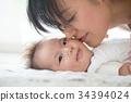 부모와, 자식, 부모자식 34394024