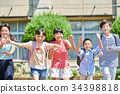 小學校園 34398818