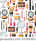 cosmetic, beauty, makeup 34399365