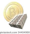 คอมพิวเตอร์กราฟฟิค,เงินสด,ทอง 34404900