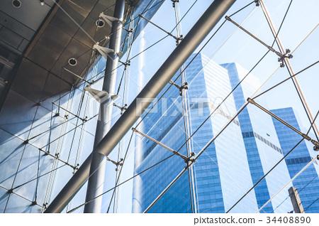 Architecture Building Exterior 34408890