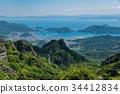 쇼도시마, 바다, 경치 34412834