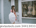 Japanese Idol 34413033