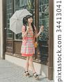 Japanese Idol 34413041