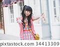 Japanese Idol 34413309