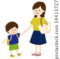 parenthood, parent, and 34413727