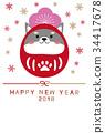 สุนัข,สุนัช,ลูกท้อ 34417678