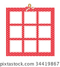 japanese, pattern, photo 34419867