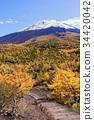scenery, landscape, mountain 34420042