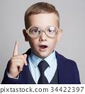 男孩 兒童 孩子 34422397