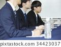 Business seminar 34423037