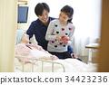 媽媽 家庭 家族 34423236