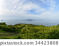 濑户内海 海洋 海 34423808