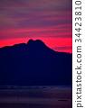 ทัศนียภาพ,ภูมิทัศน์,ธรรมชาติ 34423810